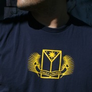 flag_t_mens_navy
