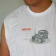 jeepneywhitemucle