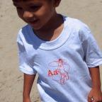 kids_arnis