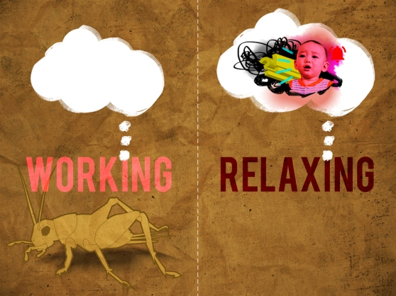 ArdithNishii_working_vs_relaxing
